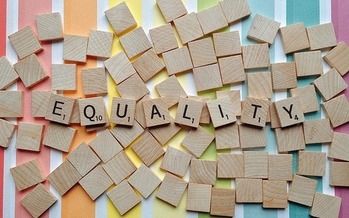 Fear of stigma and discrimination can make LGBT Ohioans less likely to seek medical care. (Pixabay)