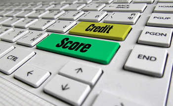 Credit scores are checked for a variety of reasons, including employment and housing. (Investment Zen/Flickr)