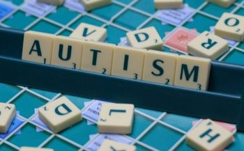 An estimated one in 68 people nationally is on the autism spectrum. In Kentucky it's about 69-thousand people.(Jesper Sehested/Flickr)