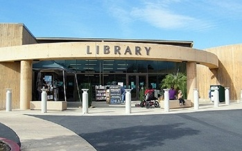 A new report shows a connection between local government investment in public services such as libraries. housing or parks and improved health outcomes in the community. (Pixabay)<br /><br />