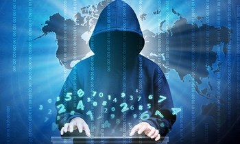 Cleaning out your computer helps protect you from cyber thieves. (fbi.gov)