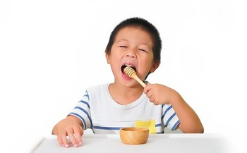 A study of 100 preschoolers found self-control can be cultivated and is not always an inborn trait. (Pixabay)