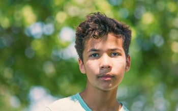 A new report on juvenile detention says adolescents are motivated more by rewards and incentives than by threats of punishment. (eric_urquhart/Twenty20)
