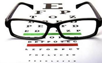 Millennials are twice as likely to experience eye trouble when they reach their 50s and 60s. (cdc.gov)