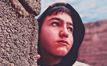 A new report says juvenile probation should utilize resources that support young people for the long term. (Pixabay)