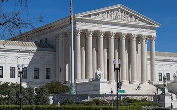 Civil-rights advocates say that after Monday's Supreme Court decision, forced arbitration will become standard practice for employers.  (MarkThomas/Pixabay)
