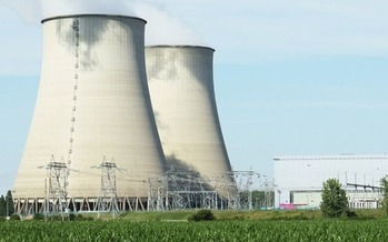 In a modern energy market where clean energy is cheaper, coal and nuclear power plants strapped with high operating costs are becoming obsolete. (Pixabay)