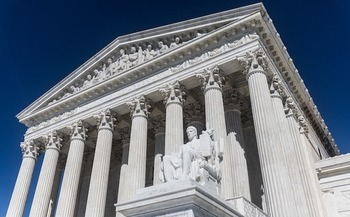 The Supreme Court ruling focused narrowly on bias against religion expressed during the Colorado Civil Rights Commission process. (MarkThomas/Pixabay)