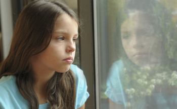 As of 2016, South Dakota had 1,400 kids in foster care. (chssd.org)