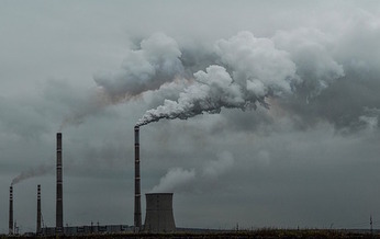 The Environmental Protection Agency administrator has repealed or delayed more than 30 environmental regulations, including provisions of the Clean Air Act.  (nikolabelopitov/Pixabay)