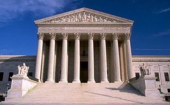 Public unions have long expected Wednesday's Supreme Court decision, which will likely mean fewer dollars from the employees they represent. (Pixabay)