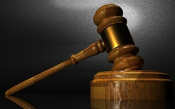 A Franklin County Circuit Court judge called the passage of Senate Bill 151 a
