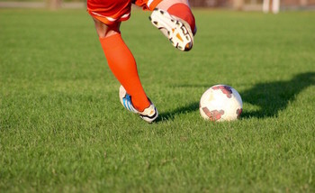 The Safe Sport Act requires sexual abuse prevention training for youth sports organizations. (karenthomas/Twenty20)