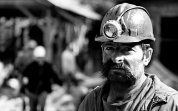 Without congressional action, some Kentucky coal miners could lose a chunk of their pensions. (Pixabay)