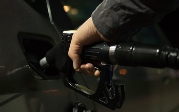 The Trump administration says if fuel standards are relaxed, people won't drive as much, thereby saving money and reducing accidents. Critics say research debunks those claims. (Pixabay)