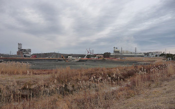 The ruling could affect more than 1,000 active and retired coal-ash ponds nationwide. (USFWS)