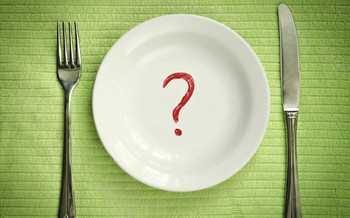 About 40-million low-income Americans rely on the Supplemental Nutritional Assistance Program. (renewscarborough.org)