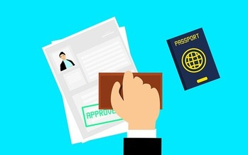 Lawful permanent residents (LPR) are eligible for public benefits after they have resided as legal residents of the U.S. for five years. (Pixabay)