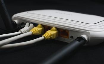De los m�s de 25 millones de hogares que carecen de acceso al internet de banda ancha, 19 millones est�n en �reas rurales. (Pixabay)