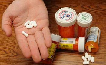 By some estimates, Americans spent $450 billion on prescription drugs in 2016. (Kristin High)