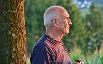 More than 582,000 retirees in Kentucky collect Social Security benefits. (RitaE/Pixabay)