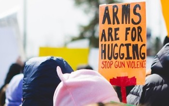 North Carolina has no restrictions on assault weapons and few rules on the open carrying of firearms.