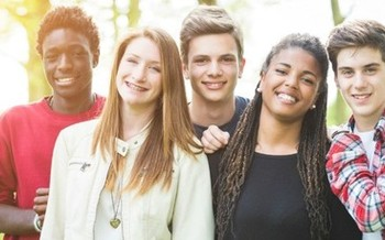 A new report highlights the needs of the 5,745 young people, or 41 percent of Tennessee�s foster-care population, over age 14. (Tenn. Dept. of Children's Services)