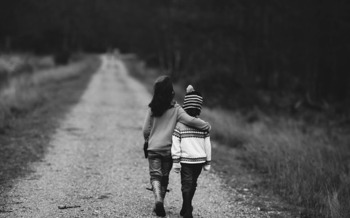 Research shows that young adults who experienced foster care have worse outcomes than their peers in the general population across a variety of spectrums. (AnnieSpratt/Pixabay)