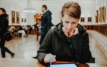 Almost 17,000 students in Illinois alone will receive student-loan debt relief under a new settlement. (Nruedisueli/Twenty20)