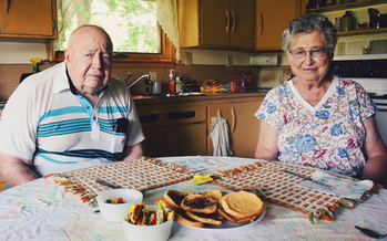 Seniors seeking low-cost housing soon will have more options in Maine. (Twenty20)
