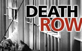 More than 130 people on death row were tried before a 2008 package of reforms intended to prevent false confessions and mistaken eyewitness identifications, which have been leading causes of wrongful convictions across North Carolina. (psu.edu)