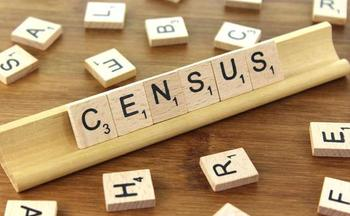 Despite a federal ruling blocking the Trump administration's move to add an untested citizenship question to the 2020 Census, the matter is widely expected to be resolved by the U.S. Supreme Court. (Alpha Stock Images)