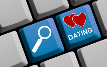 The Better Business Bureau estimates there may be more than a million victims of fraudulent online romance scams in the U.S. alone. (AARP)