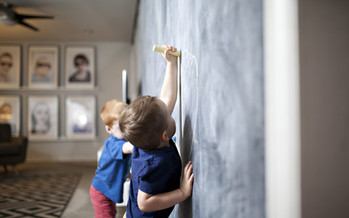 South Dakota is one of only a handful of states that doesn't provide state-funded preschool, but lawmakers have rejected legislation to study the issue for the second year in a row. (Twenty20)