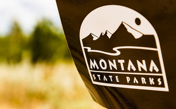 Deferred maintenance in Montana parks has reached $22 million. (Tony Webster/Flickr)