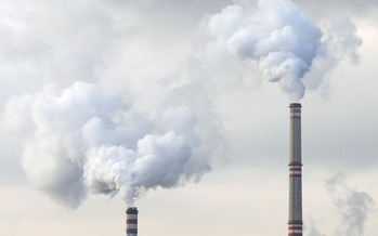 The Environmental Protection Agency is proposing rollbacks to the Mercury and Air Toxics Standards, even though most industrial plants already have adopted the necessary technology under the regulations. (Pixabay)