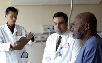 Advocates of equality in health care services are calling on the U.S. Congress to protect Medicare Part D from changes proposed by the Centers for Medicare and Medicaid Services. (aradvocates.org)