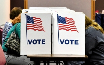Proposed changes to Florida's ballot initiative process would require the name of the initiative sponsor and the percentage of money raised from in-state sources to be listed by the amendment's campaign organizers. (Twenty20)