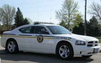 Opponents of North Dakota's civil forfeiture laws say police have a