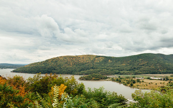 The EPA classified 200 miles of the Hudson River as a Superfund site in 1983. (brittanymoser/AdobeStock)<br />