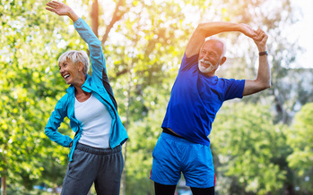 The U.S. Census Bureau estimates that 24.8 percent of Kentucky's population will be age 60 and older by 2030. (Adobe Stock)