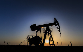 While there are no fracking wells in Oregon, potential for fracturing has been identified in the Willamette Valley. (Calin Tatu/Adobe Stock)