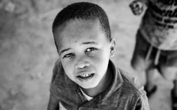 Children of color make up more than half of Colorado children living in poverty, yet account for just 41% of the state's total child population. (Pixabay)