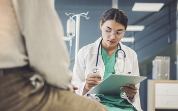 There are 55 Community Health Centers in Ohio that provide care to more than 800,000 people.  (sebra/Adobe Stock)