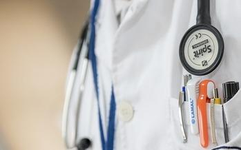 Oregon tiene un singular sistema de participaci�n p�blica en su programa Medicaid, a trav�s de consejos consultivos comunitarios.