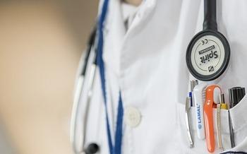 Oregon has a unique system for public input into its Medicaid program through community advisory councils. (DarkoStojanovic/Pixabay)