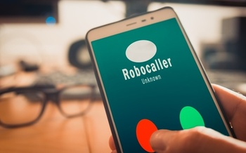 The Citizens Utility Board offers a free guide to help Illinoisans avoid pesky robocalls. (Adobe Stock)