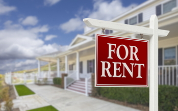 Rental scammers try to lure in consumers with the promise of low rent or great amenities for properties that either don't exist or that they don't own or manage. (Adobe Stock)