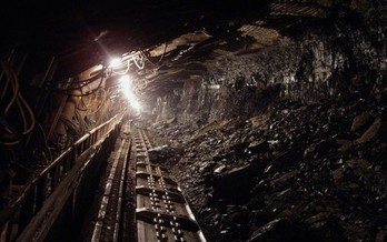 More than 1,000 coal miners were laid off after West Virginia-based Blackjewel filed for Chapter 11 bankruptcy. (Hangela/Pixabay)