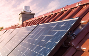 A new task force in Maryland aims to help install new solar-panel projects at the state�s community colleges and universities. (Adobe stock)